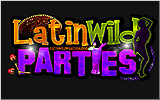 LatinWildParties